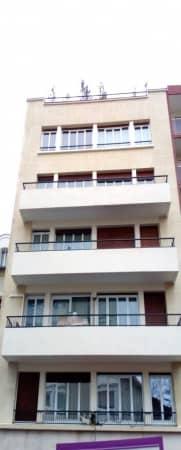 immeublestmaur2594x450
