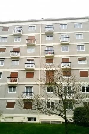 residence_allee_honneur-594x450