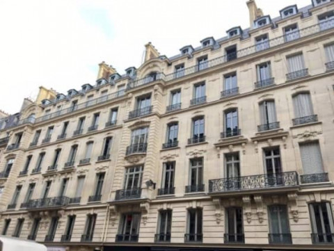residence_courcelles01-594x450